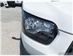 2017 Ford Transit-250 Base (Stk: 7130A) in St. Thomas - Image 8 of 28