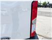 2017 Ford Transit-250 Base (Stk: 7130A) in St. Thomas - Image 11 of 28