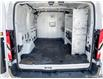 2017 Ford Transit-250 Base (Stk: 7130A) in St. Thomas - Image 12 of 28