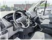 2017 Ford Transit-250 Base (Stk: 7130A) in St. Thomas - Image 13 of 28