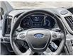 2017 Ford Transit-250 Base (Stk: 7130A) in St. Thomas - Image 14 of 28