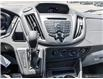2017 Ford Transit-250 Base (Stk: 7130A) in St. Thomas - Image 19 of 28