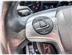 2017 Ford Transit-250 Base (Stk: 7130A) in St. Thomas - Image 21 of 28