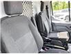 2017 Ford Transit-250 Base (Stk: 7130A) in St. Thomas - Image 22 of 28