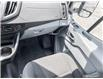 2017 Ford Transit-250 Base (Stk: 7130A) in St. Thomas - Image 24 of 28