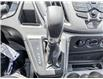 2017 Ford Transit-250 Base (Stk: 7130A) in St. Thomas - Image 28 of 28