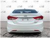 2013 Hyundai Elantra Limited (Stk: 7150B) in St. Thomas - Image 5 of 29