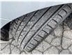 2013 Hyundai Elantra Limited (Stk: 7150B) in St. Thomas - Image 7 of 29