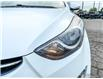 2013 Hyundai Elantra Limited (Stk: 7150B) in St. Thomas - Image 8 of 29