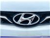 2013 Hyundai Elantra Limited (Stk: 7150B) in St. Thomas - Image 9 of 29