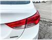 2013 Hyundai Elantra Limited (Stk: 7150B) in St. Thomas - Image 11 of 29