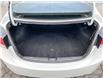 2013 Hyundai Elantra Limited (Stk: 7150B) in St. Thomas - Image 12 of 29