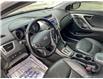 2013 Hyundai Elantra Limited (Stk: 7150B) in St. Thomas - Image 13 of 29