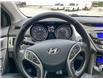 2013 Hyundai Elantra Limited (Stk: 7150B) in St. Thomas - Image 14 of 29