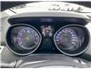 2013 Hyundai Elantra Limited (Stk: 7150B) in St. Thomas - Image 15 of 29