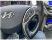 2013 Hyundai Elantra Limited (Stk: 7150B) in St. Thomas - Image 16 of 29