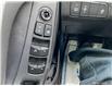 2013 Hyundai Elantra Limited (Stk: 7150B) in St. Thomas - Image 17 of 29