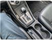 2013 Hyundai Elantra Limited (Stk: 7150B) in St. Thomas - Image 18 of 29