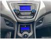 2013 Hyundai Elantra Limited (Stk: 7150B) in St. Thomas - Image 19 of 29
