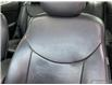2013 Hyundai Elantra Limited (Stk: 7150B) in St. Thomas - Image 20 of 29