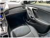 2013 Hyundai Elantra Limited (Stk: 7150B) in St. Thomas - Image 25 of 29