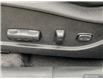 2013 Hyundai Elantra Limited (Stk: 7150B) in St. Thomas - Image 26 of 29