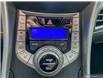 2013 Hyundai Elantra Limited (Stk: 7150B) in St. Thomas - Image 27 of 29