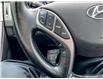 2013 Hyundai Elantra Limited (Stk: 7150B) in St. Thomas - Image 28 of 29
