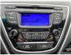 2013 Hyundai Elantra Limited (Stk: 7150B) in St. Thomas - Image 29 of 29