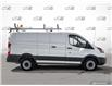 2016 Ford Transit-250 Base (Stk: 7165A) in St. Thomas - Image 3 of 26