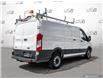 2016 Ford Transit-250 Base (Stk: 7165A) in St. Thomas - Image 4 of 26