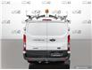 2016 Ford Transit-250 Base (Stk: 7165A) in St. Thomas - Image 5 of 26