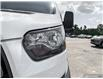 2016 Ford Transit-250 Base (Stk: 7165A) in St. Thomas - Image 8 of 26