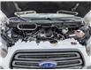 2016 Ford Transit-250 Base (Stk: 7165A) in St. Thomas - Image 10 of 26
