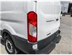 2016 Ford Transit-250 Base (Stk: 7165A) in St. Thomas - Image 11 of 26