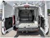 2016 Ford Transit-250 Base (Stk: 7165A) in St. Thomas - Image 12 of 26