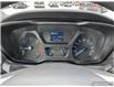 2016 Ford Transit-250 Base (Stk: 7165A) in St. Thomas - Image 15 of 26