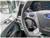 2016 Ford Transit-250 Base (Stk: 7165A) in St. Thomas - Image 16 of 26
