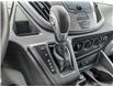 2016 Ford Transit-250 Base (Stk: 7165A) in St. Thomas - Image 17 of 26