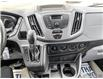 2016 Ford Transit-250 Base (Stk: 7165A) in St. Thomas - Image 18 of 26