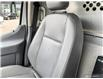 2016 Ford Transit-250 Base (Stk: 7165A) in St. Thomas - Image 19 of 26