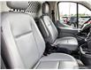 2016 Ford Transit-250 Base (Stk: 7165A) in St. Thomas - Image 20 of 26