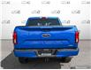 2020 Ford F-150 Lariat (Stk: 1395A) in St. Thomas - Image 5 of 30