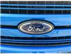 2020 Ford F-150 Lariat (Stk: 1395A) in St. Thomas - Image 9 of 30