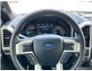 2020 Ford F-150 Lariat (Stk: 1395A) in St. Thomas - Image 14 of 30