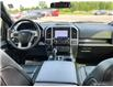 2020 Ford F-150 Lariat (Stk: 1395A) in St. Thomas - Image 24 of 30