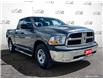 2012 RAM 1500 ST (Stk: 1458A) in St. Thomas - Image 1 of 28
