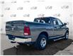 2012 RAM 1500 ST (Stk: 1458A) in St. Thomas - Image 4 of 28