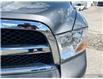 2012 RAM 1500 ST (Stk: 1458A) in St. Thomas - Image 8 of 28