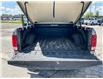 2012 RAM 1500 ST (Stk: 1458A) in St. Thomas - Image 12 of 28